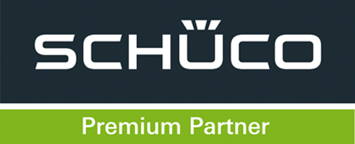 SchuecoPremiumPartner